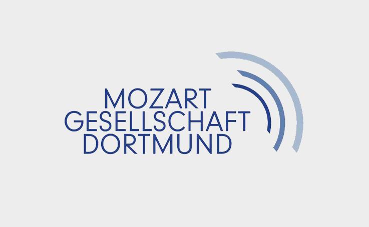 kulturelles Engagement in Dortmund